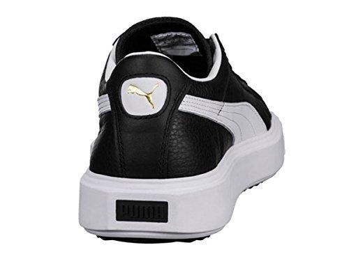 Puma Baskets Pour Homme
