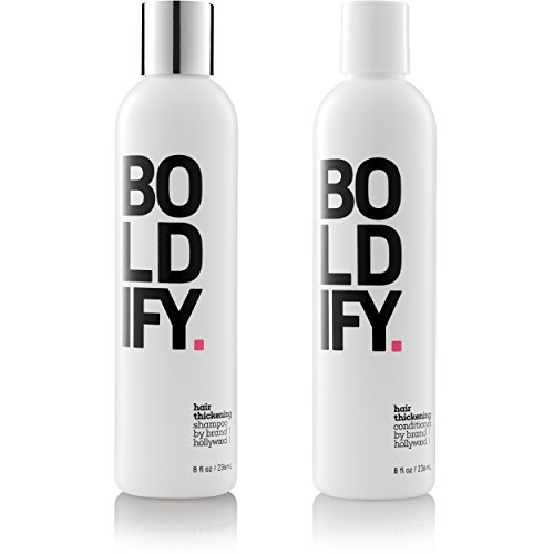 boldify-thickening-shampoo-conditioner-set-with-biotin-for-thicker-stronger-and-fuller-hair-with-eve