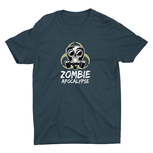 Venley Halloween Zombie Apocalypse, A.W.3600, IDG, M]()