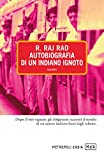 Autobiografia di un indiano ignoto (Narratori) (Italian Edition)