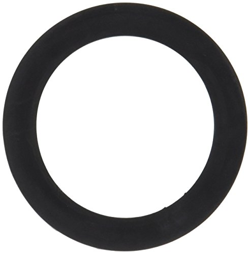 Zodiac R0011400 Bronze Header By-Pass Valve Gasket Replacement for Zodiac Pool and Spa Heaters ()