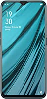 OPPO A9 (4GB) | Extra 2000 off on checkout |