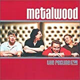 The Recline by Metalwood (2002-05-28)