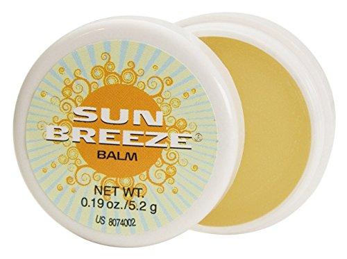 sunbreezer-balm-large-container-net-wt-092-oz-26-g