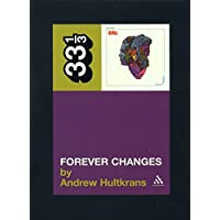 "Love's ""Forever Changes"": 2"