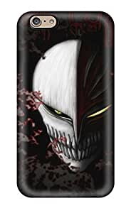 NnNkveD6086yoiMa For SamSung Note 4 Case Cover Bleach Series High Quality Case