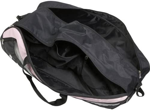 Amazon.com   Under Armour Alley Tennis Bag   Sports   Outdoors d5fb18973a4f9