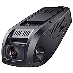 Image of the product Pruveeo F5 FHD 1080P Dash that is listed on the catalogue brand of Pruveeo.