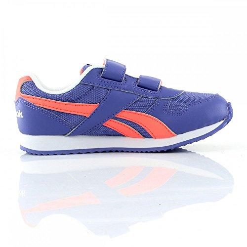 Chaussures de running REEBOK Royal Clasic Jogger 2V
