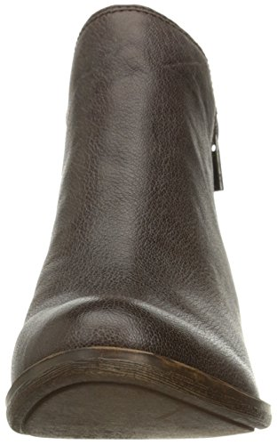 Basel Brand Lucky Boot Women's Java qxEggp76wP