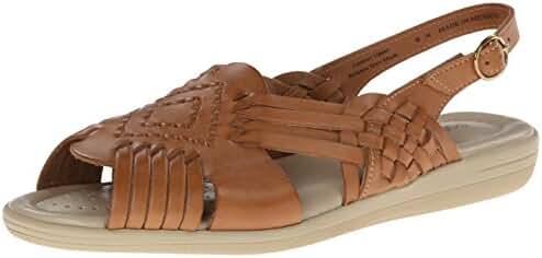 Softspots Tela Sandals (Women's)