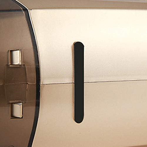Aspirateur portableAspirateur de voiture automatique haute puissance pompe gonflable de voiture à main aspirateur Super aspiration boîte à poussière à main