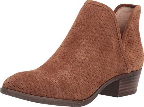 Lucky Brand Women's Baley Cedar 10 M - Lucky Lager