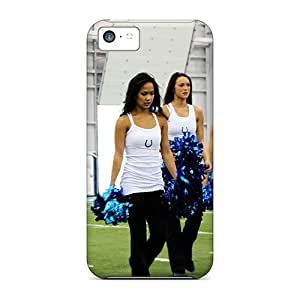 New PYgFymQ1307XDkSV Detroit Lions Nfl PC Diy For SamSung Galaxy S5 Mini Case Cover