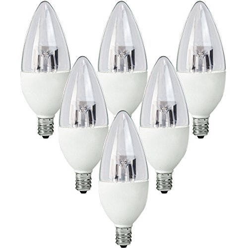 Tcp Light Bulbs Led in US - 5