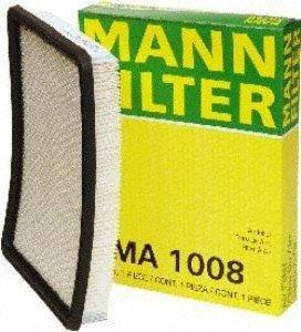 Mann-Filter MA 1008 Air Filter