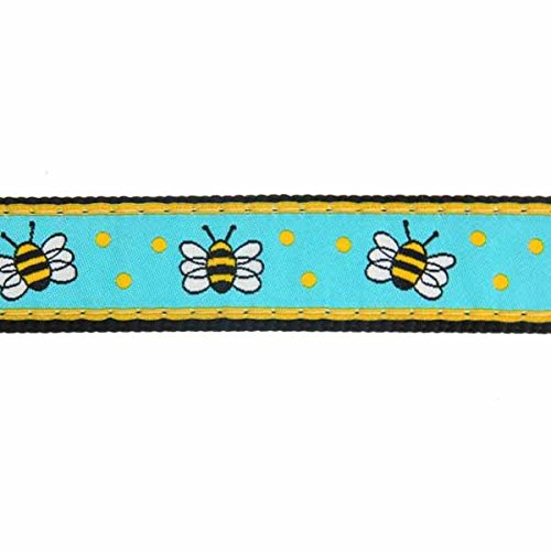 Image of Up Country Bee Dog Leash