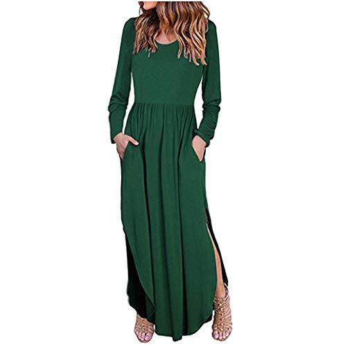 67de2ea78c9 JHKUNO Women Dresses