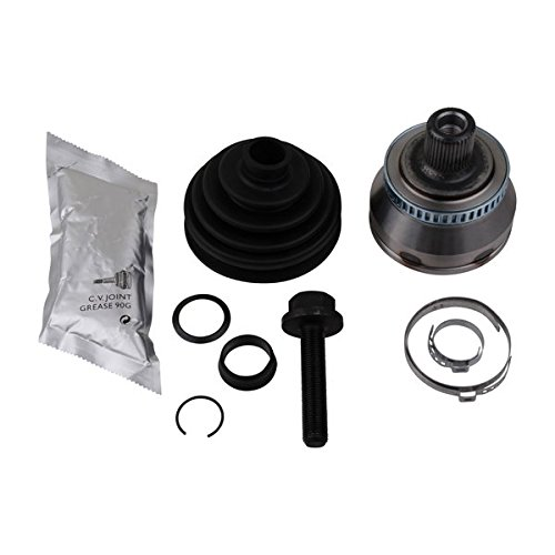 Ruville 75717S Joint Kit, drive shaft