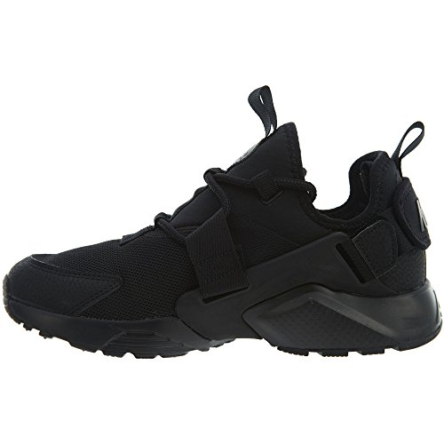 Grey Huarache Nike City Black dark Para Zapatillas Black Mujer Air z5Bx5qwP