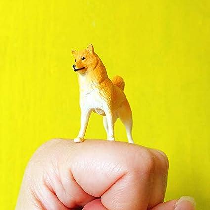 Amazon com : Best Quality - Figurines & Miniatures - Sale