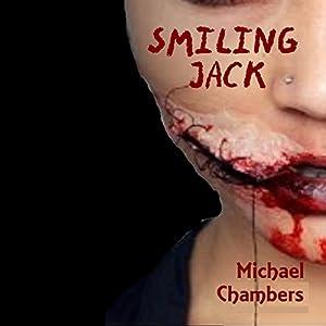 Smiling Jack Audiobook