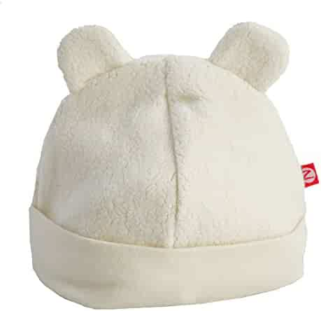 Shopping Whites - Hats   Caps - Accessories - Unisex Baby Clothing ... f0d35e7e6545