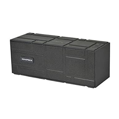The 8 best brick portable speaker