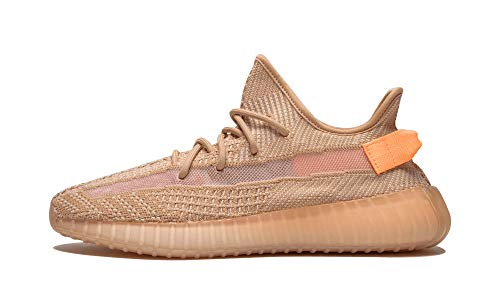 new products 68728 ed059 adidas Yeezy Boost 350 V2 (Clay Clay Clay, 12.5)
