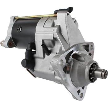 1996 International 4700 Wiring Diagram. 1996 International 4700 Fuel on international 4300 truck parts diagram, international 4300 engine diagram, international 4700 dt466e diagram, international 4300 air brake schematic,