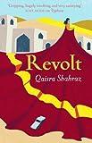 Revolt, Qaisra Shahraz, 0957330499