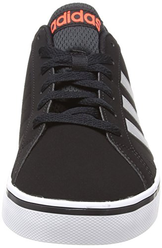 Solar Gymnastikschuhe Red Vs Silver 0 Black Metallic Core adidas Schwarz Pace Herren tv7qz