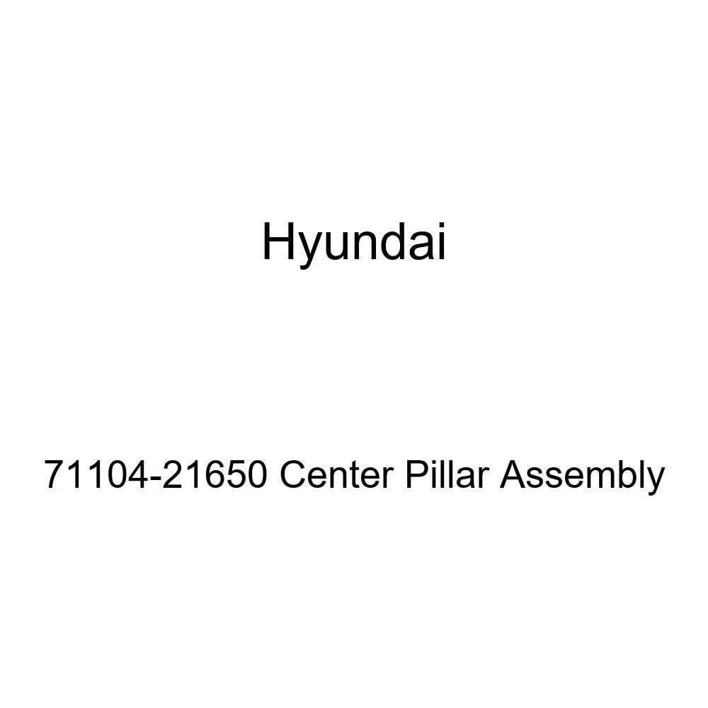 Genuine Toyota 82151-21140 Door Wire