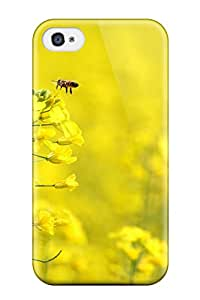 marlon pulido's Shop Best New Fashion Case Cover For Iphone 4/4s