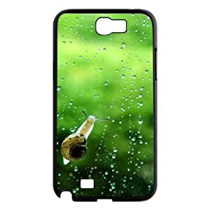 Droplet Brand New Samsung Galaxy Note3 ,diy case cover ygtg-346386