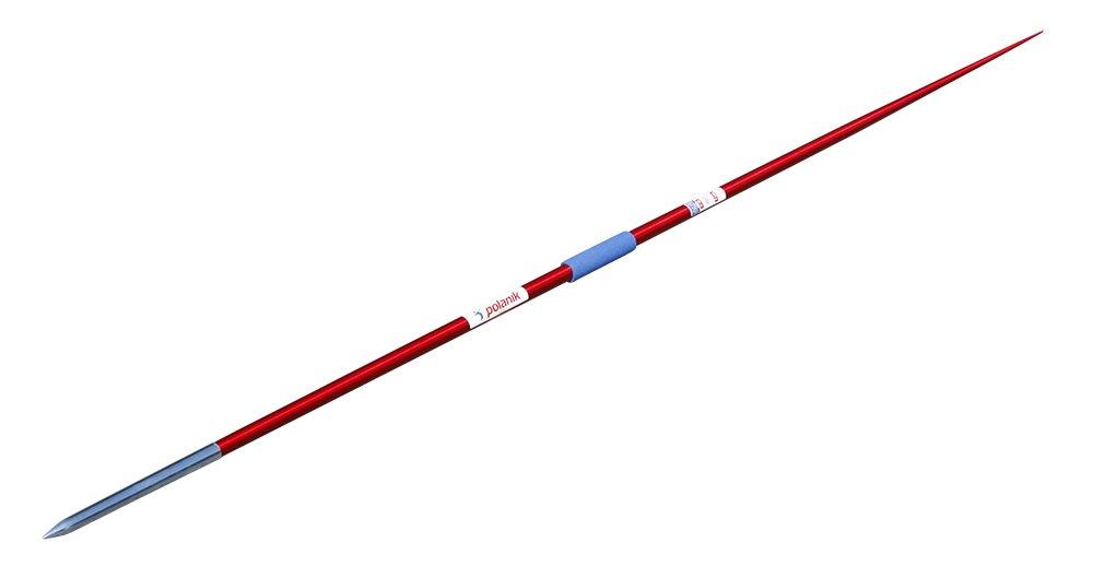 800 GM POLANIK Competition Javelin  Sky Challenger  500 GM  600 GM  700 GM  800 GM  Javelin Throw
