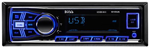 boss-audio-610ua-single-din-mp3-usb-sd-am-fm-car-stereo-wireless-remote