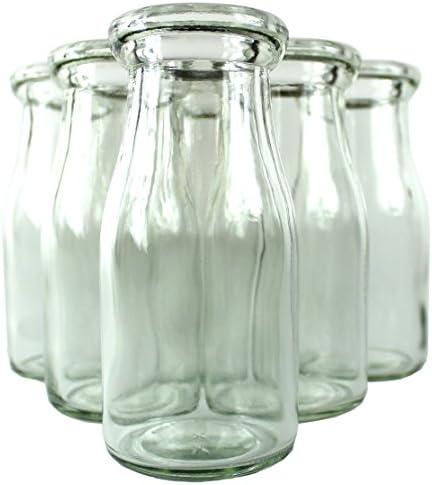 12 pint Dairy Milk bottle Vintage