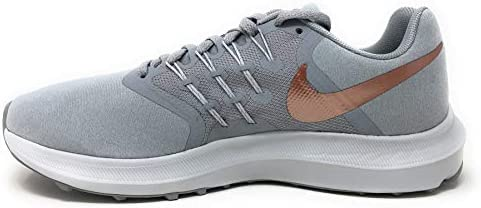 Nike Run Swift Sneaker 6