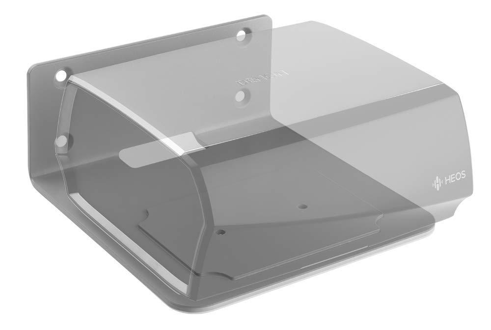 Durpower Phonograph Record Player Turntable Needle For FISHER MODELS MT101 MT125 MT273C MT300 MT3000 MT3000C MTM300 MTM300C MTM301