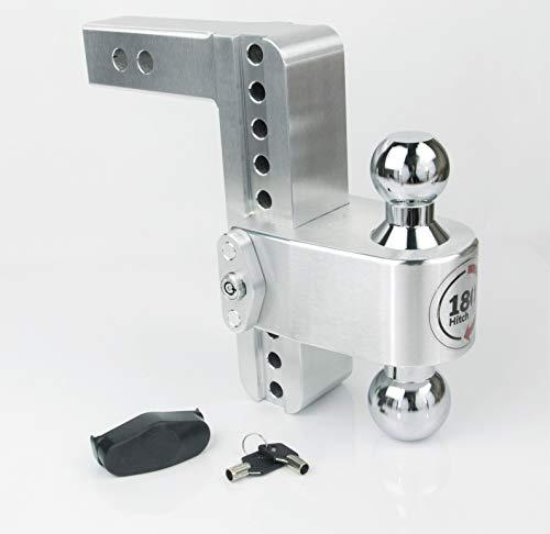 (Weigh Safe CTB8-2, 8