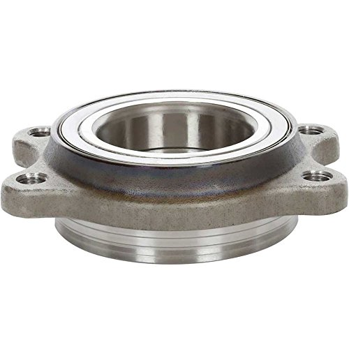 Prime Choice Auto Parts HB613303 Wheel Hub Bearing Assembly 5 Stud