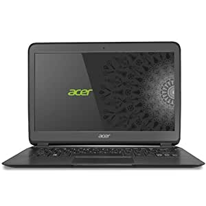 "Acer 13.3"" Laptop 4GB 256GB | S5-391-9860"
