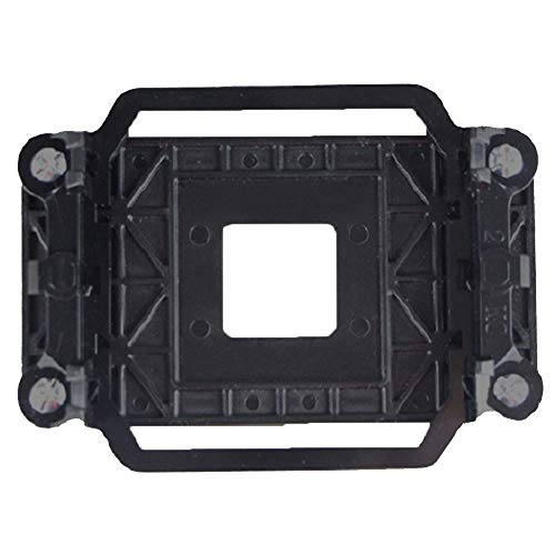 r Retainer Retention Base Bracket AMD Socket AM ()