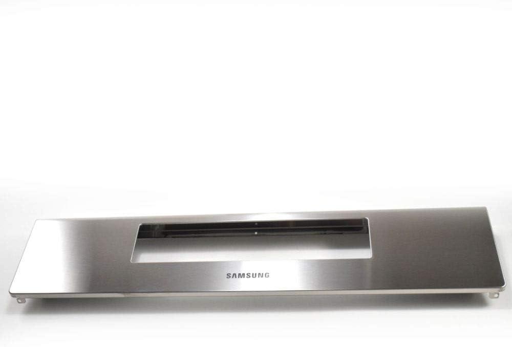 Samsung DG94-00543B Control Sub Genuine Original Equipment Manufacturer (OEM) Part