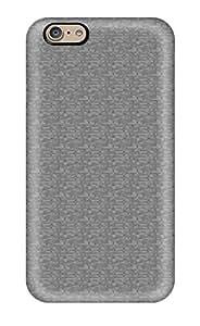 Ernest Burke Slim Fit Tpu Protector JLIznxJ4454DchuS Shock Absorbent Bumper Case For Iphone 6