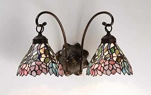 (Meyda Tiffany 18722 Lighting, 17