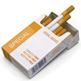 Honeyrose Special - Tobacco & Nicotine Free Herbal