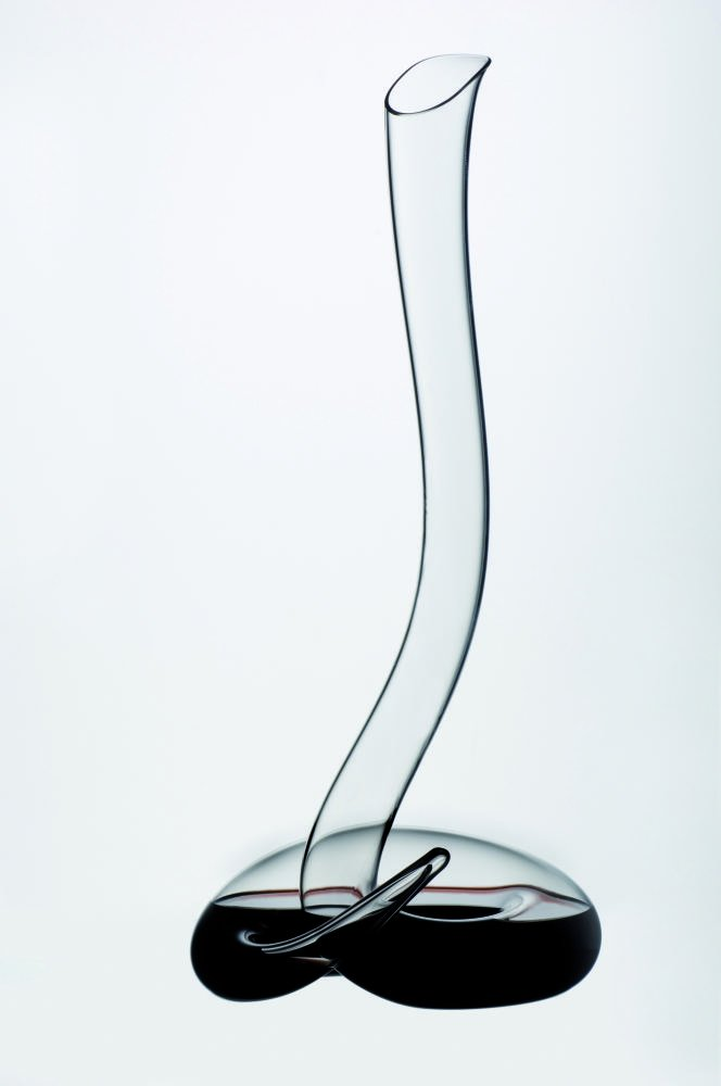 Riedel Eve Wine Decanter by Riedel (Image #3)