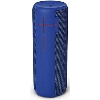 Amazon.com: UE BOOM Wireless Bluetooth Speaker - Black